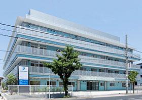 岸和田平成病院